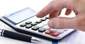 North London accountants
