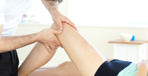 sports massage courses in Essex